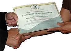 accreditation-cert