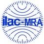 The ILAC MRA