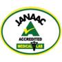 Medical Lab Symbol